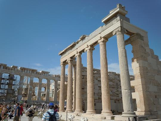 Acropolis 5