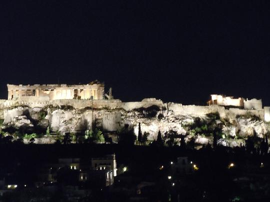 Athens at night 1.JPG