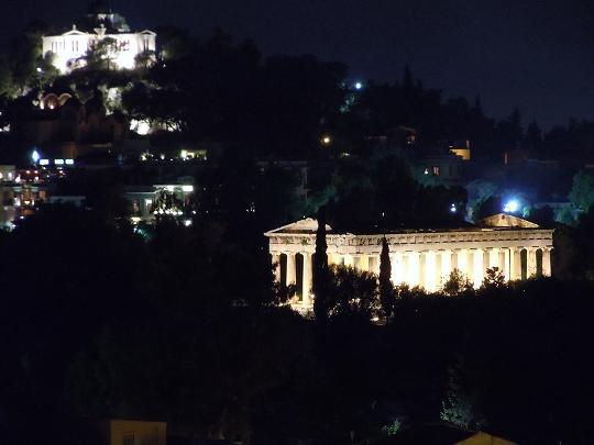 Athens at night 2.JPG